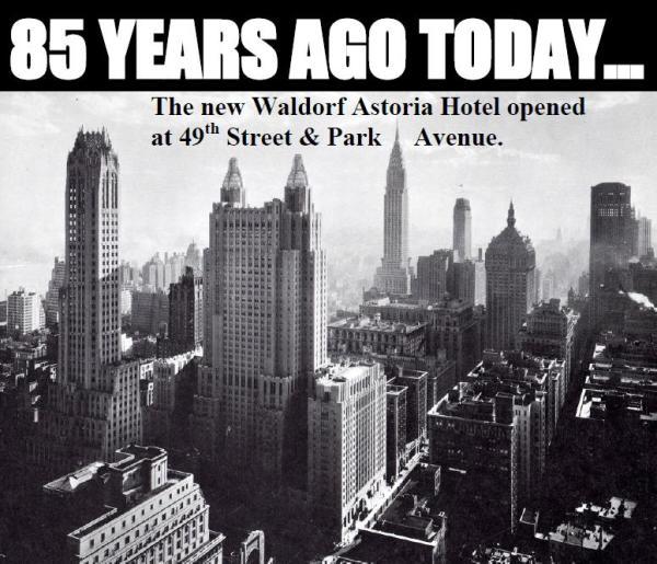 10-01 Waldorf