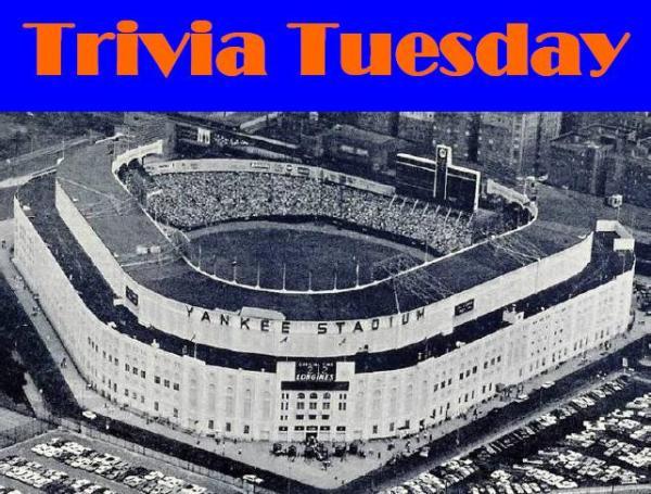 10-11 Q Yankee Stadium