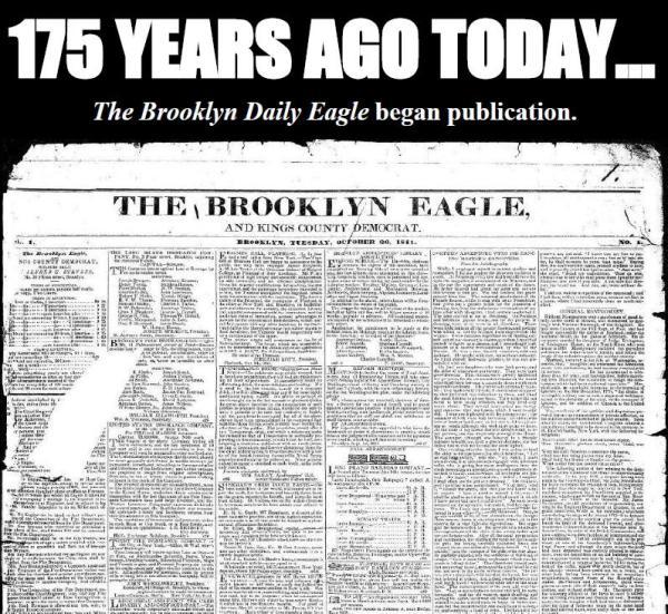 10-26 Brooklyn Eagle