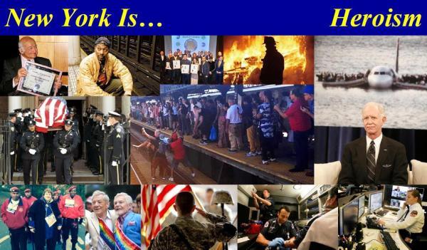 09-09-heroism