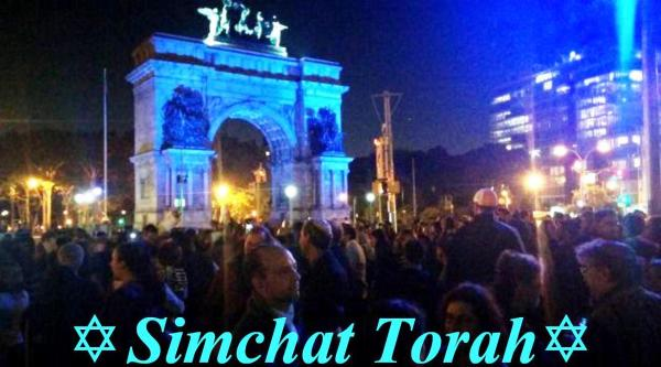 10-25-simchat-torah