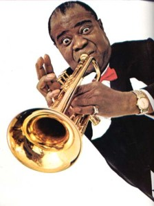 23-louis-armstrong