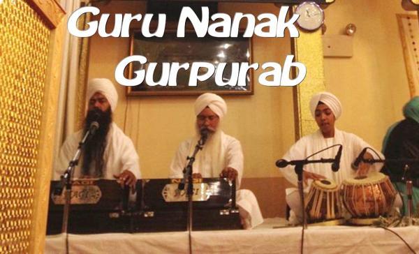 11-14-guru-nanak