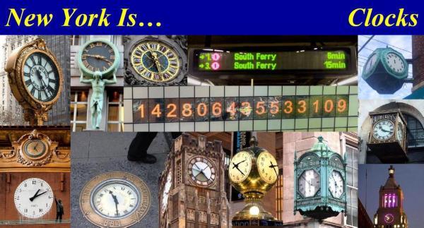11-19-clocks