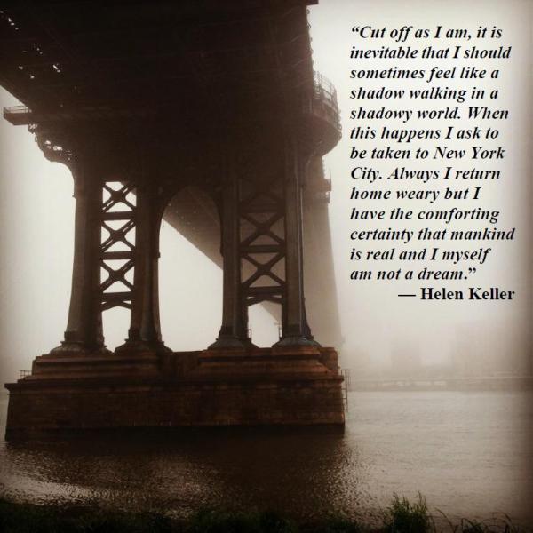 11-27-foggy-manhattan-bridge