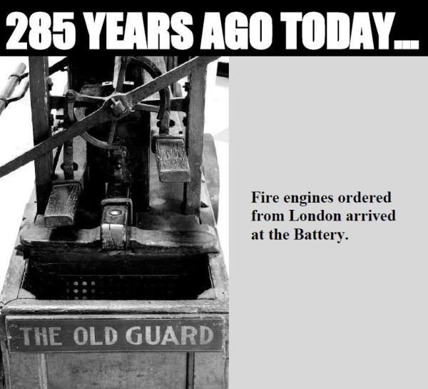 12-03-fire-pump