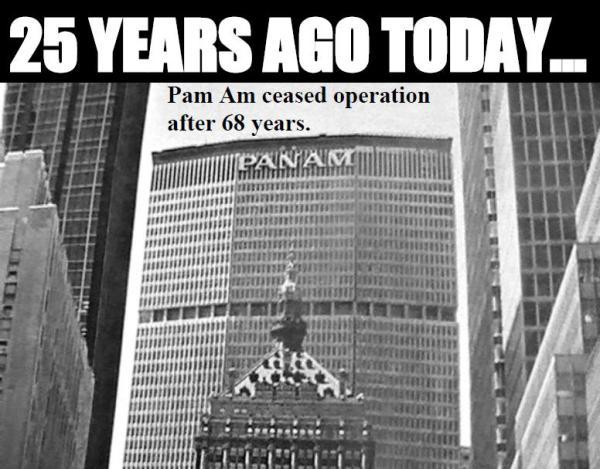 12-04-pan-am