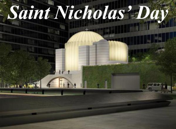 12-06-st-nicholas-day