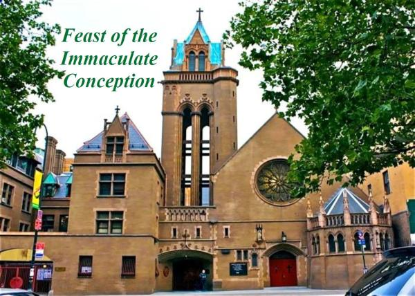 12-08-immaculate-conception