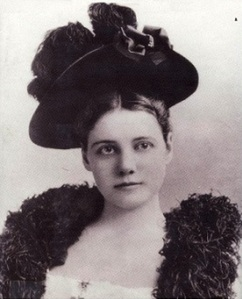 13-nellie-bly