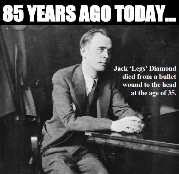 12-18-legs-diamond