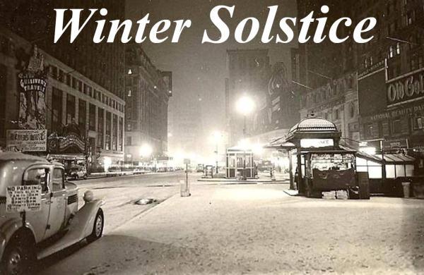 12-21-winter-solstice
