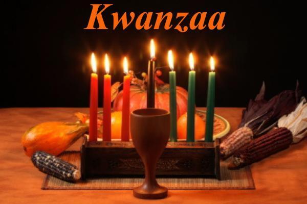 12-26-kwanzaa