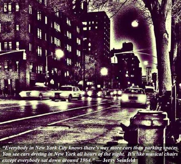 a-02-27-bw-streetscape