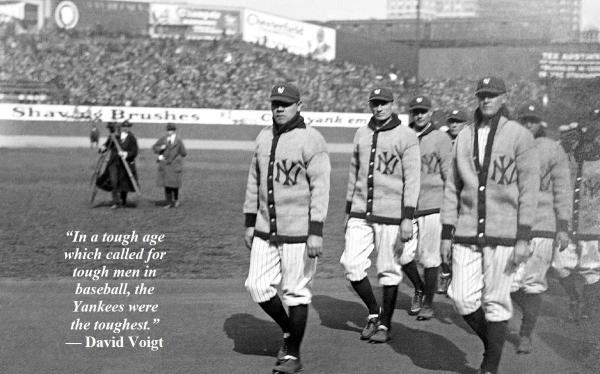 a-03-31-1923-yankee-stadium-opening-day