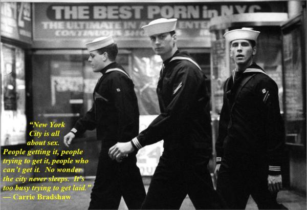 a-05-03-sailors-in-the-80s
