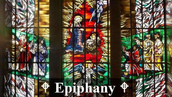01-06-epiphany