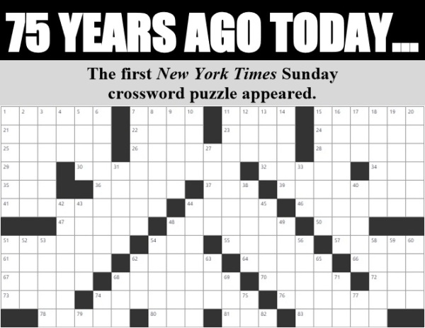 02-15-crossword