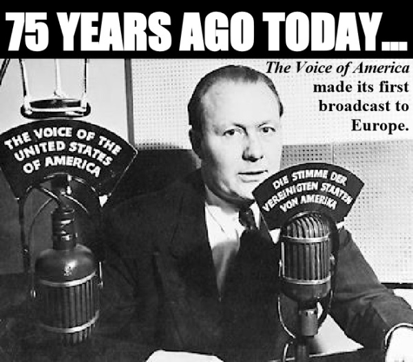 02-24-voice-of-america