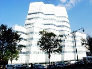 100-iac-building