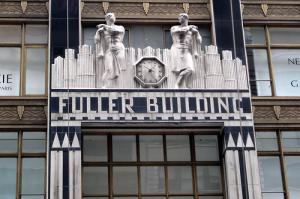 89-fuller-building-detail