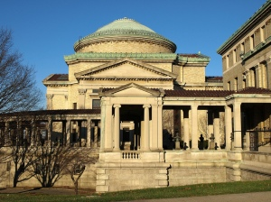 90-gould-memorial-library