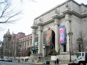 91-american-museum-of-natural-history-b