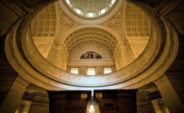 94-grants-tomb-interior