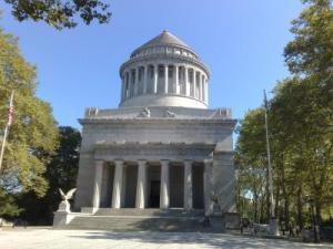 94-grants-tomb