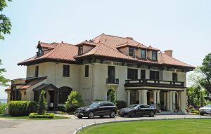 98-casa-belvedere