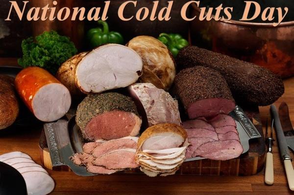 03-03-cold-cuts