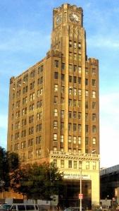 87-clock-tower